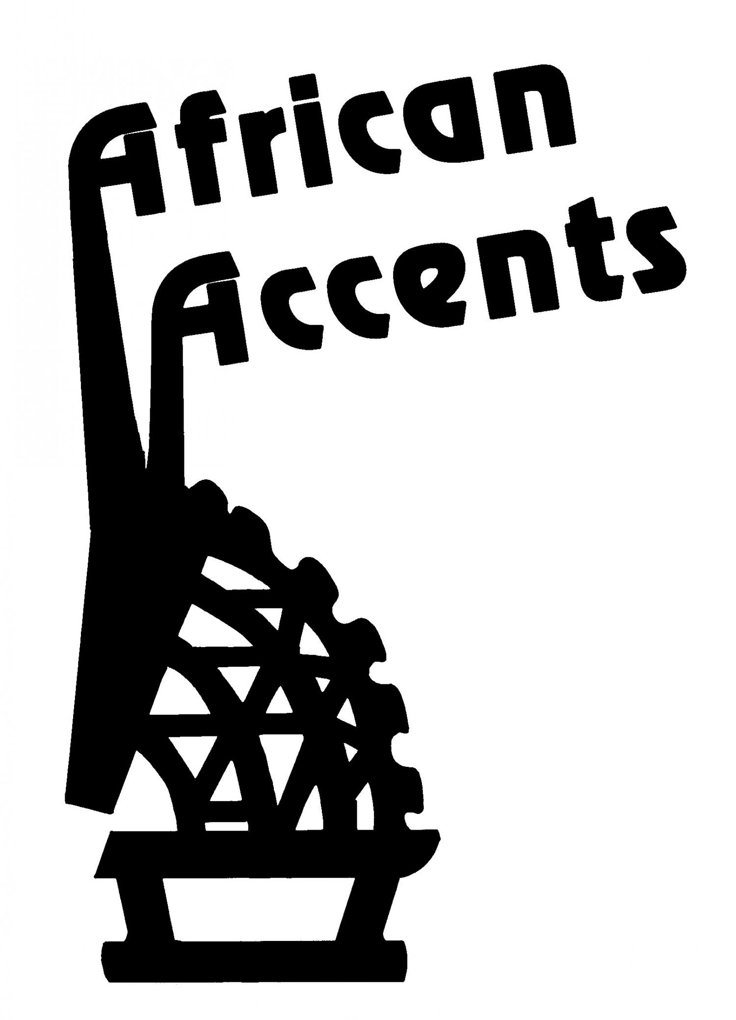 home welcome to african accents rh africanaccents com Welcome Home Sign Welcome Back Home